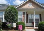 Pre Foreclosure in Rock Hill 29730 DALEBROOK LN - Property ID: 950065624