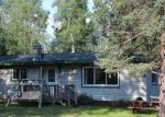 Pre Foreclosure in South Range 54874 S JACKSINO RD - Property ID: 950129568