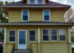 Pre Foreclosure in Fond Du Lac 54935 E JOHNSON ST - Property ID: 950132183