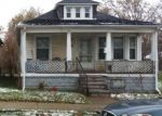 Pre Foreclosure in River Rouge 48218 CAMPBELL ST - Property ID: 950196128
