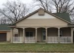 Pre Foreclosure in Westland 48185 N BERRY ST - Property ID: 950200962
