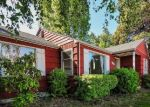 Pre Foreclosure in Seattle 98108 S FERDINAND ST - Property ID: 950225931