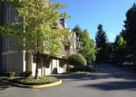 Pre Foreclosure in Federal Way 98023 33RD PL SW - Property ID: 950250888