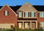 Pre Foreclosure in Newport News 23606 STEFFI PL - Property ID: 950359500