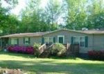 Pre Foreclosure in Amelia Court House 23002 MILITARY RD - Property ID: 950450602