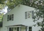 Pre Foreclosure in Amelia Court House 23002 GENITO RD - Property ID: 950468555