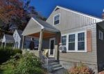 Pre Foreclosure in Fitchburg 01420 CLIFTON ST - Property ID: 950475114