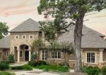 Pre Foreclosure in Cedar Hill 75104 SUNSET RIDGE CIR - Property ID: 950593379