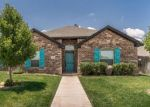 Pre Foreclosure in Amarillo 79118 TOPEKA DR - Property ID: 950594695