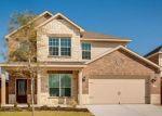 Pre Foreclosure in Crowley 76036 TOWER BRIDGE LN - Property ID: 950599511
