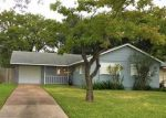 Pre Foreclosure in Texas City 77590 13TH AVE N - Property ID: 950611778