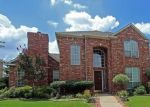 Pre Foreclosure in Plano 75025 WADDELL DR - Property ID: 950616146