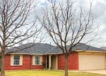 Pre Foreclosure in Hutto 78634 QUAIL CIR - Property ID: 950631480