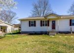 Pre Foreclosure in Maryville 37801 COMFORT AVE - Property ID: 950692805