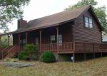 Pre Foreclosure in Franklin 37067 MAPLE LN - Property ID: 950698490
