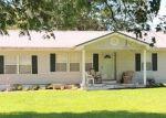 Pre Foreclosure in Ocoee 37361 HIGHWAY 411 - Property ID: 950725199