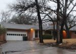 Pre Foreclosure in Fort Worth 76112 ROCKHILL RD - Property ID: 950774253