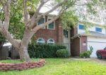 Pre Foreclosure in Arlington 76001 TELLURIDE DR - Property ID: 950777773