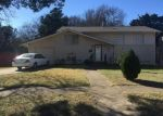 Pre Foreclosure in Duncanville 75137 SIMS ST - Property ID: 950781714
