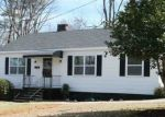 Pre Foreclosure in Spartanburg 29306 OVERBROOK CIR - Property ID: 950859676