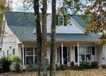 Pre Foreclosure in Spartanburg 29306 SWAMP FOX RD - Property ID: 950863161