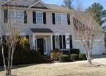 Pre Foreclosure in Spartanburg 29301 BIRKHALL CT - Property ID: 950881569