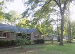 Pre Foreclosure in Macon 31216 ROBIE DR - Property ID: 950894708