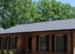 Pre Foreclosure in Blacksburg 29702 BLACKSBURG HWY - Property ID: 950930167