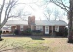 Pre Foreclosure in Westminster 29693 N PIEDMONT ST - Property ID: 950931944