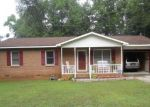 Pre Foreclosure in Gaffney 29341 CAMELLIA CIR - Property ID: 950947704