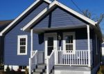 Pre Foreclosure in Penns Grove 08069 6TH AVE - Property ID: 951240257