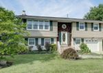 Pre Foreclosure in Pennsville 08070 FORDHAM RD - Property ID: 951253852