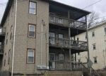 Pre Foreclosure in Southbridge 01550 WORCESTER ST - Property ID: 951459245