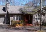 Pre Foreclosure in Gouldsboro 18424 MOUNTAINSIDE DR - Property ID: 951735164