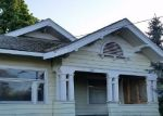 Pre Foreclosure in The Dalles 97058 W 10TH ST - Property ID: 951826266