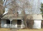 Pre Foreclosure in Silver Lake 97638 HIGHWAY 31 - Property ID: 951883651
