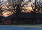 Pre Foreclosure in Pryor 74361 N 437 - Property ID: 951986127