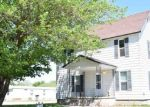 Pre Foreclosure in Cleo Springs 73729 W MISSOURI ST - Property ID: 951993584