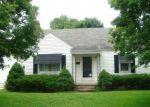 Pre Foreclosure in Trenton 45067 DOUGLAS AVE - Property ID: 952081617