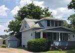 Pre Foreclosure in Saint Clairsville 43950 N SUGAR ST - Property ID: 952144240