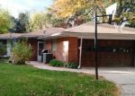 Pre Foreclosure in Bloomfield Hills 48304 LAHSER RD - Property ID: 952190675