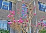 Pre Foreclosure in Charlotte 28278 AUTUMN GOLD CT - Property ID: 952289202