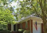 Pre Foreclosure in Chapel Hill 27517 HASELL - Property ID: 952350533