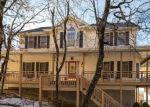 Pre Foreclosure in Banner Elk 28604 N PINNACLE RIDGE RD - Property ID: 952359733