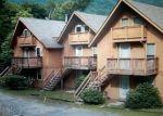 Pre Foreclosure in Banner Elk 28604 SKIVIEW RD - Property ID: 952361478
