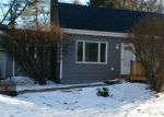 Pre Foreclosure in Poughkeepsie 12603 SPACKENKILL RD - Property ID: 952470535