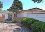 Pre Foreclosure in Belen 87002 NASH ST - Property ID: 952725434