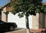 Pre Foreclosure in Las Vegas 89115 PINE CREEK RD - Property ID: 952913771