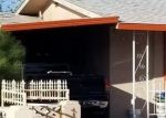 Pre Foreclosure in Las Vegas 89102 EL CONLON AVE - Property ID: 952925140