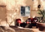 Pre Foreclosure in Las Vegas 89123 W SERENE AVE - Property ID: 952970257